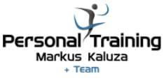 markus-kaluza