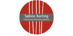 sabine-korting