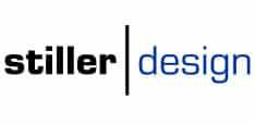 stiller-design