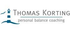 thomas-korting