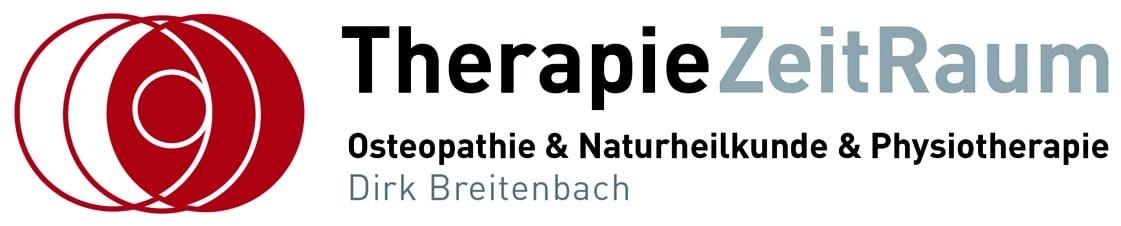 TherapieZeitRaum1
