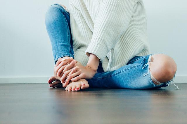 pixabay_jeans-828693_640