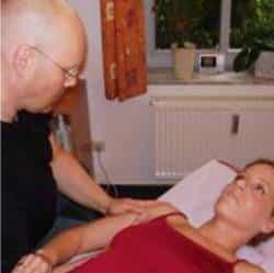 tr_leistungen_manuelle_therapie